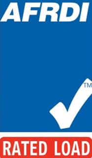 AFRDI logo