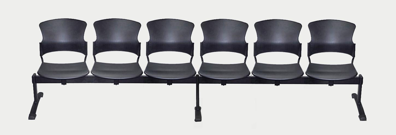 Six Seater