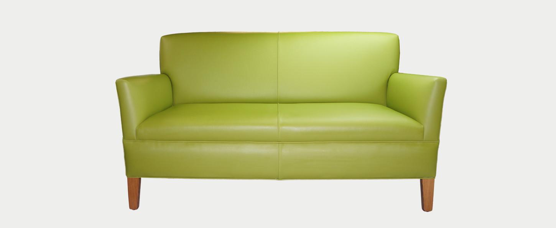2.5 Seater Lounge
