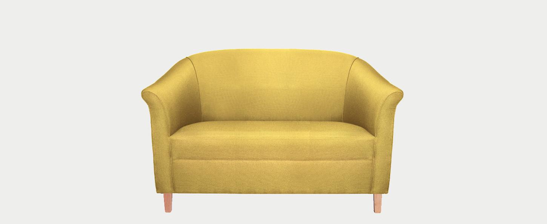 Lounge 2 Seater