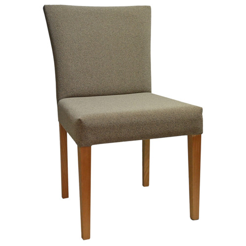 Samara Chair
