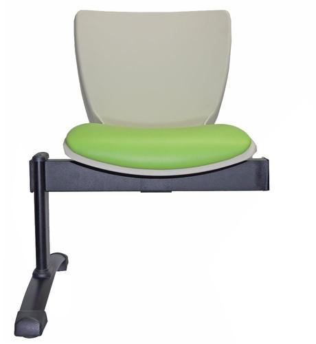 Three Seater