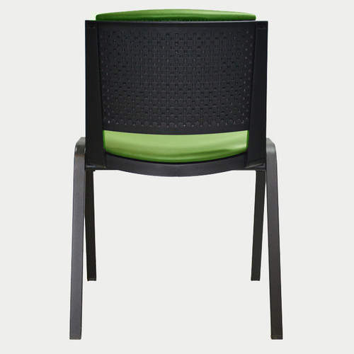 Seat and Back Upholstery