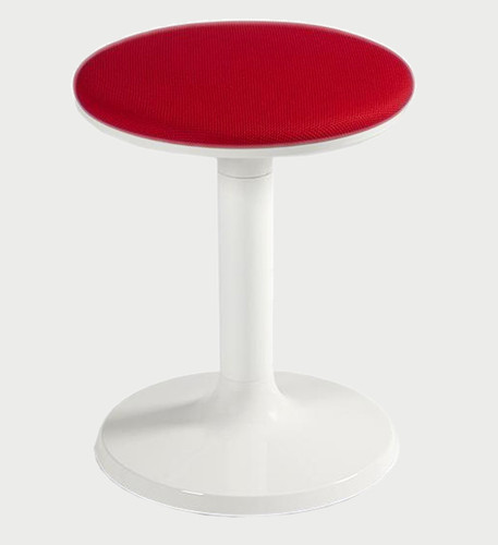 Smarty Stool