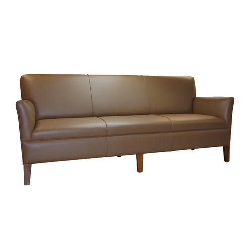3.5 Seater Lounge