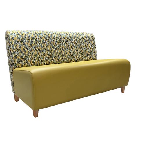 2 Seater Lounge